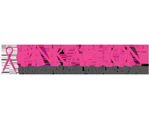 Pinkathon