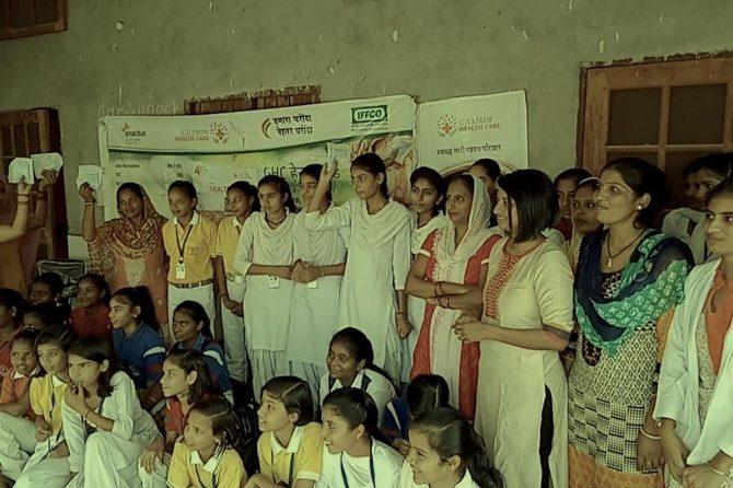 India Health & Wellness Summit