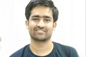 Rahul Keshari