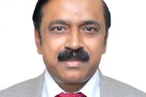 Deep Kumar Srivastava