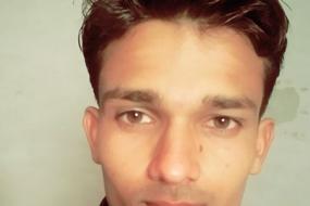 Nishant Pal