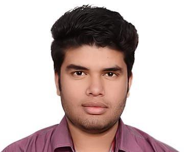 Rudransh Kaushik