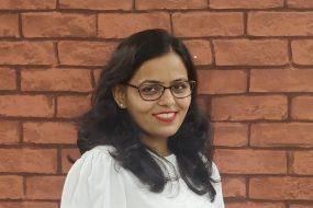 Poonam Rajput