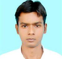 Dr. Arpit Kumar